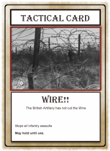 GermanTacticalwire